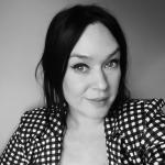 Interview with Sonja Allen
