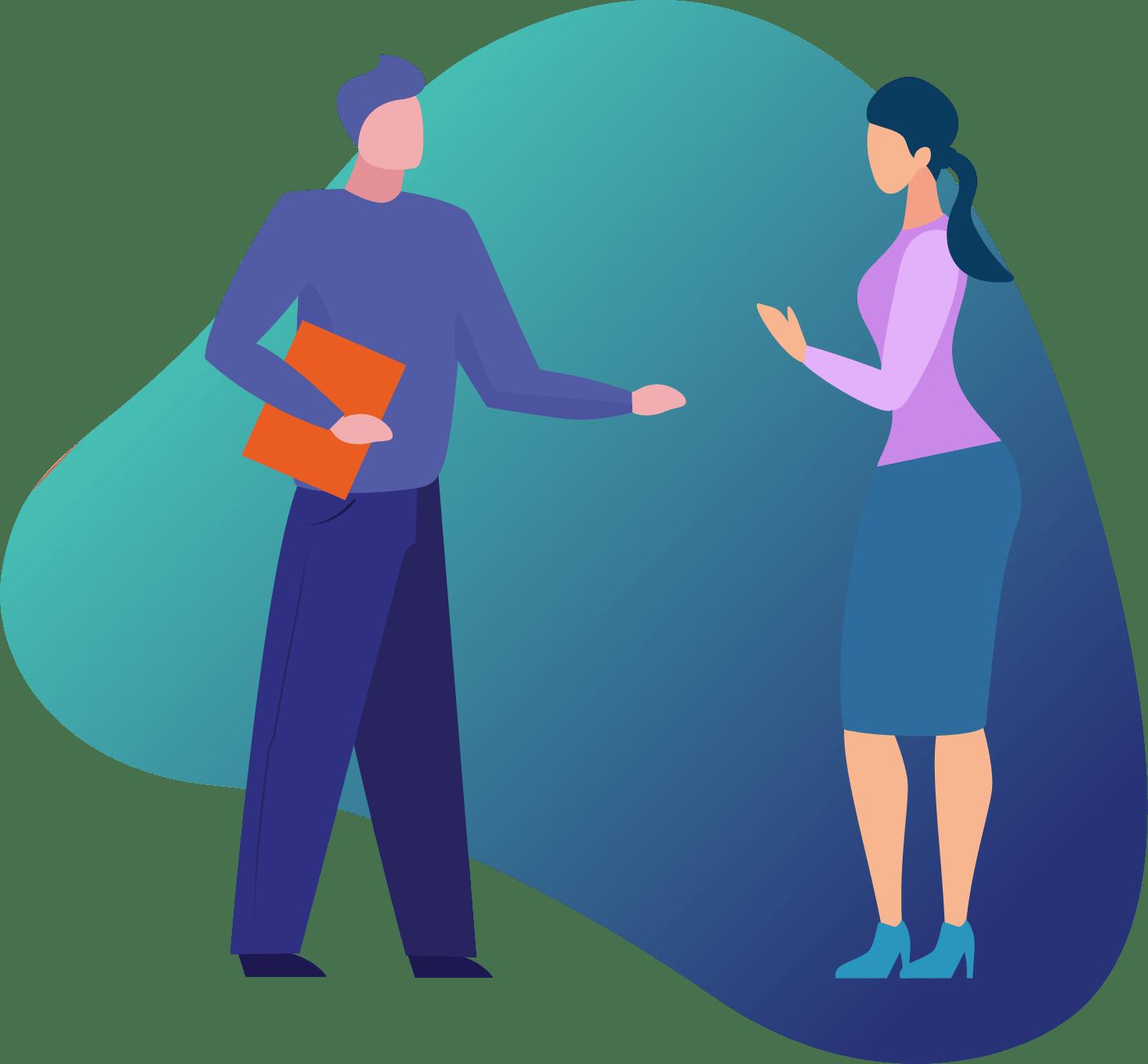 communication coach, Coaches-Directory