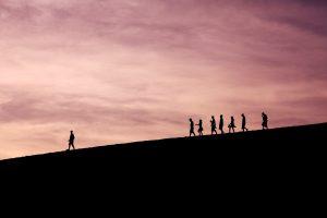 leadership-role