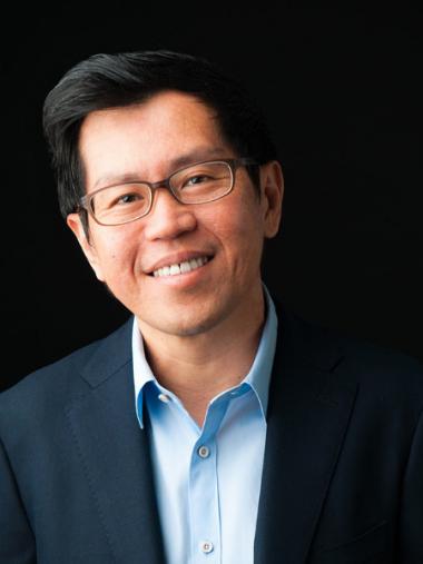 Lim Kim Pong